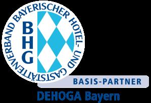 DEHOGA-Bayern_BP_4c