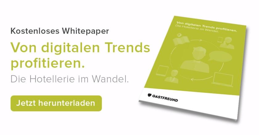 Whitepaper_Download