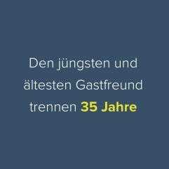 Alter_Gastfreund