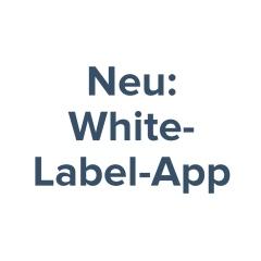 White-Label-App_Gastfreund