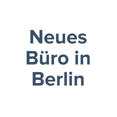 BüroBerlin_Gastfreund
