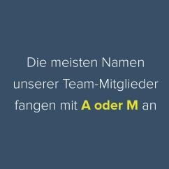 Namen_Gastfreund
