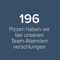Pizza_Gastfreund