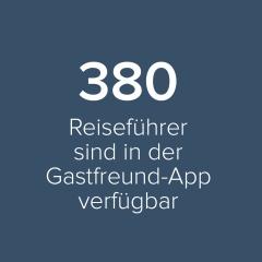 Reiseführer_Gastfreund