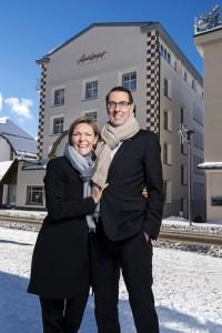 Schweizerhof_Porträt_Gastgeber