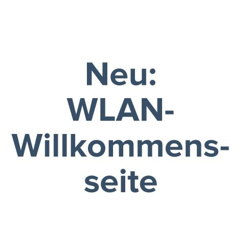 WLAN-Willkommensseite_Gastfreund