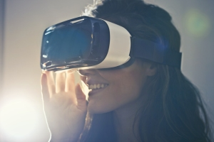 Technologien in der Hotellerie: Virtual Reality (VR)